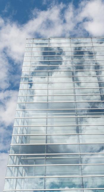 architecture_building01