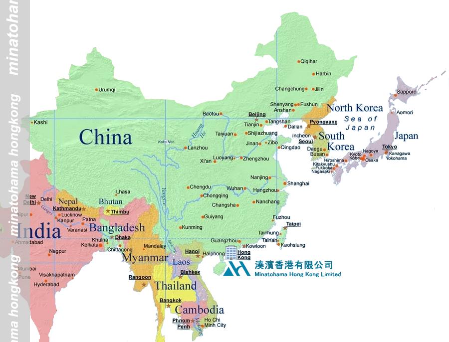 asia_map_edit