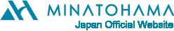 minatohama_japan_official_website