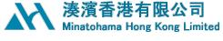Minatohama
